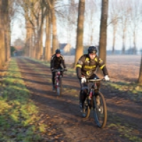 "Winter VTT 2016-024.jpg • <a style=""font-size:0.8em;"" href=""http://www.flickr.com/photos/21531446@N05/31402972332/"" target=""_blank"">View on Flickr</a>"
