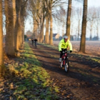 "Winter VTT 2016-025.jpg • <a style=""font-size:0.8em;"" href=""http://www.flickr.com/photos/21531446@N05/31549700275/"" target=""_blank"">View on Flickr</a>"