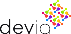 Devia - Software Development & New Media Technologies