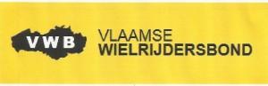LOGO VWB