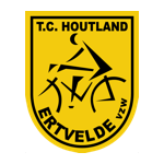 TC Houtland Ertvelde